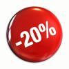CoolStuff.dk giver -20% rabat!