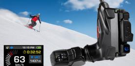 De fedeste vinter gadgets!