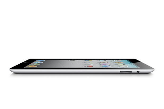 De bedste iPad gadgets og tilbehør